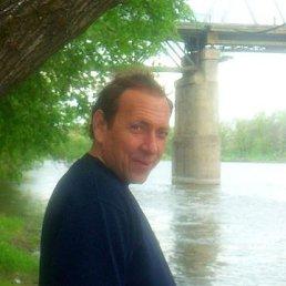 Владимир, 53 года, Луганск