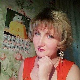Фото Татьяна, Рыбинск, 40 лет - добавлено 19 мая 2020