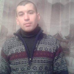 Паша, 29 лет, Оренбург