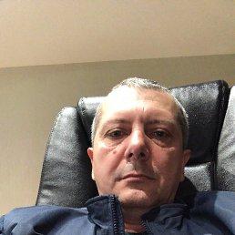 Стас, 36 лет, Ахтырка