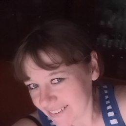 СВЕТЛАНА, 32 года, Рязань