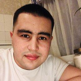 Зафар, 24 года, Казань