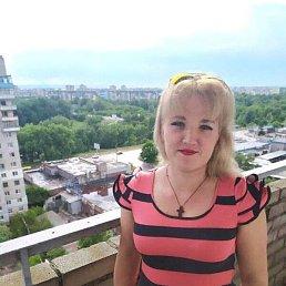 Ани, Вашингтон, 28 лет