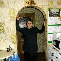 Анжела, 54 года, Череповец