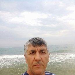 Низам, 52 года, Дагестанские Огни