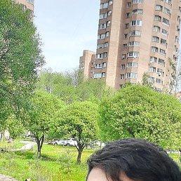 Асаф, 33 года, Голицыно