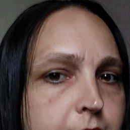 Лена, 37 лет, Кременчуг
