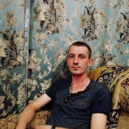 Дима, Зверево, 27 лет