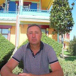 Юрий, 54 года, Энгельс