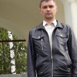 Денис, 48 лет, Черноголовка