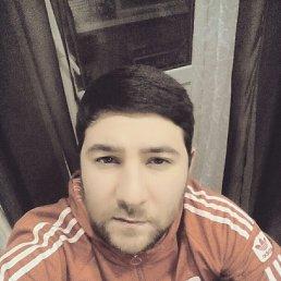Артур, 30 лет, Казань
