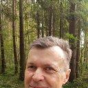 Фото Геннадий, Иваново - добавлено 1 августа 2020