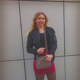 Фото Алёна, Саратов, 22 года - добавлено 21 мая 2020