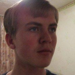 aleksandr, 22 года, Славгород