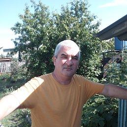 Алексей, 44 года, Чапаевск