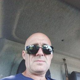 Юрий, 51 год, Пенза