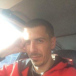 Игорь, 34 года, Купянск