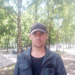 Евгений, 33 года, Уфа