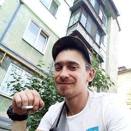 Юрка, 30 лет, Киев