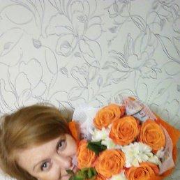 Валентина, 40 лет, Нижний Новгород