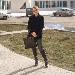 Аня, 28 лет, Ростов-на-Дону