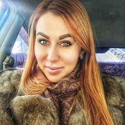 Виктория, 30 лет, Владивосток