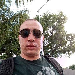 Олег, 25 лет, Конотоп