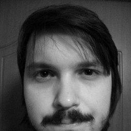 Димитрий, 36 лет, Чебоксары