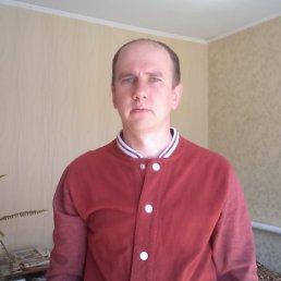 Саша, 36 лет, Славянск-на-Кубани