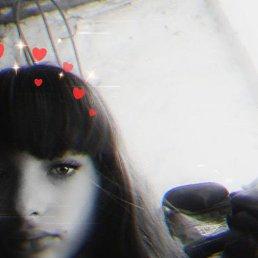 Яна, Ставрополь, 20 лет