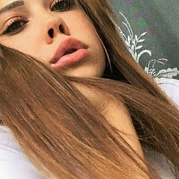 Юлия, 17 лет, Улан-Удэ