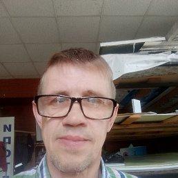 Виталий, 50 лет, Рубцовск