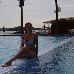 Анастасия, 36 лет, Хабаровск