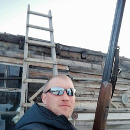 Василий, 33 года, Владивосток