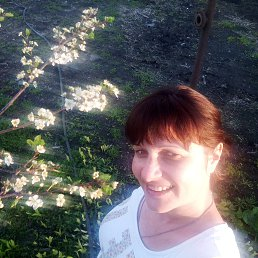 Татьяна, Омск, 38 лет