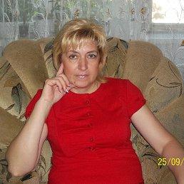 Валентина, 49 лет, Макеевка