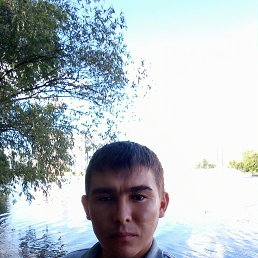 Денис, 29 лет, Волжск