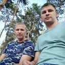Фото Сергей, Воронеж, 27 лет - добавлено 8 августа 2020 в альбом «Мои фотографии»