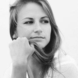 Виктория, 29 лет, Тюмень