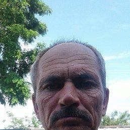 Геннадий, Сочи, 52 года