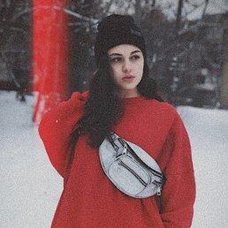 Ольга, 22 года, Первоуральск