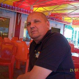 Татаев, 64 года, Жигулевск