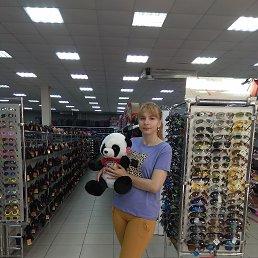 Фото Виктория, Барнаул - добавлено 13 августа 2020