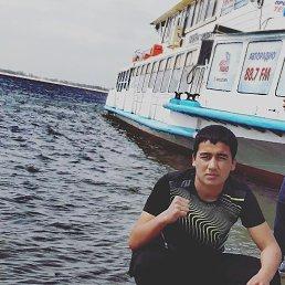 Нурик, 17 лет, Хабаровск