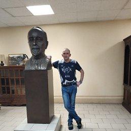 Юрий, 44 года, Алатырь
