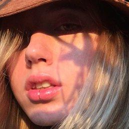 Margaret, 19 лет, Севастополь