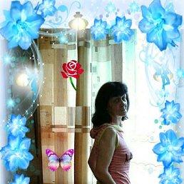 Марина, 52 года, Кыштым