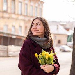 Екатерина, 26 лет, Тюмень