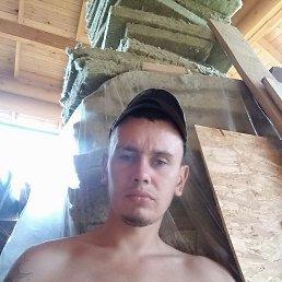 Александр, 28 лет, Киров