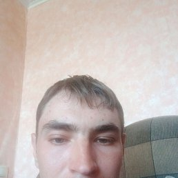 Юра, 28 лет, Омск